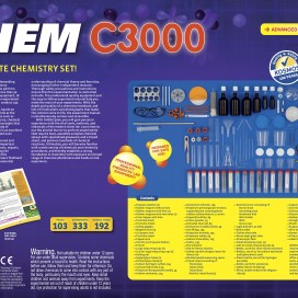 640132_chemc3000_boxback.jpg