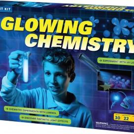 644895_glowingchemistry_3dbox.jpg