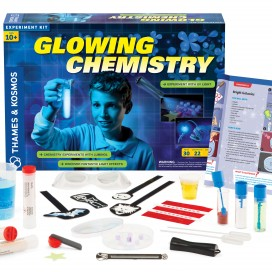 644895_glowingchemistry_contents.jpg