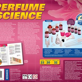 646517_perfumescience_boxback.jpg