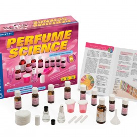 646517_perfumescience_contents.jpg