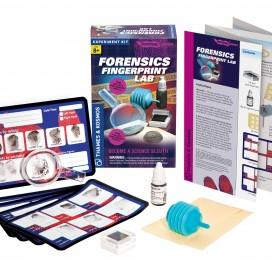 658410_forensicsfingerprintlab_contents.jpg