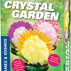 659059_crystalgarden_3dbox.jpg