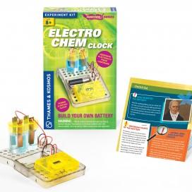 659073_electrochemclock_contents.jpg