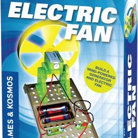 659158_electricfan_3dbox.jpg