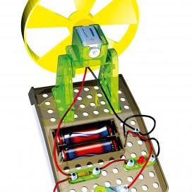 659158_electricfan_model.jpg