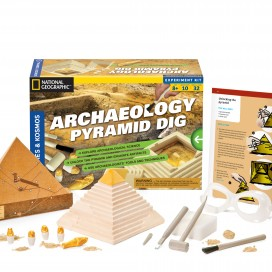 665001_archaeologypyramiddig_contents.jpg