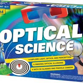 665005_opticalscience_3dbox.jpg