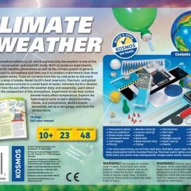 665006_climateweather_boxback.jpg