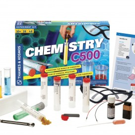 665012_chemistryc500_fullkit.jpg