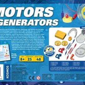 665036_motorsgenerators_boxback.jpg