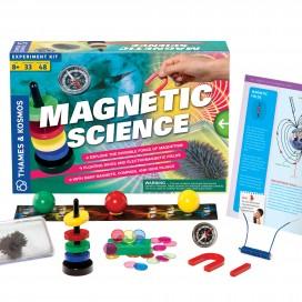 665050_magneticscience_contents.jpg