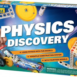 665067_physicsdiscovery_3dbox.jpg