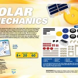 665068_solarmechanics_boxback.jpg