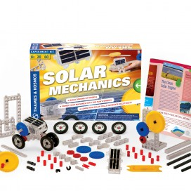 665068_solarmechanics_contents.jpg
