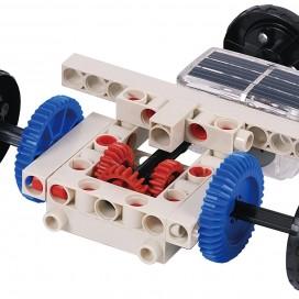 665068_solarmechanics_model_04.jpg