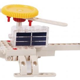 665068_solarmechanics_model_19.jpg