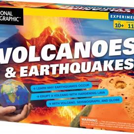 665081_volcanoesearthquakes_3dbox.jpg