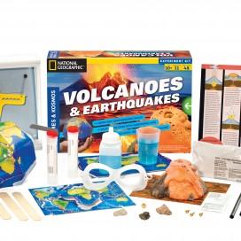 665081_volcanoesearthquakes_fullkit.jpg