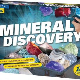 665105_mineraldiscovery_3dbox.jpg