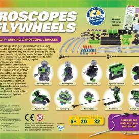 665106_gyroscopesflywheels_boxback.jpg