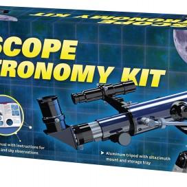 677015_tk1telescopeastronomy_3dbox.jpg