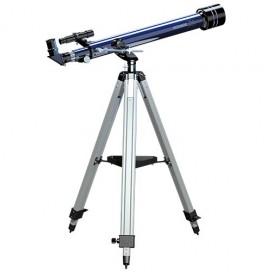 677015_tk1telescopeastronomy_model_01.jpg