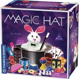 680282_magichat_3dbox.jpg
