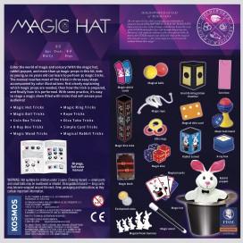 680282_magichat_boxback.jpg