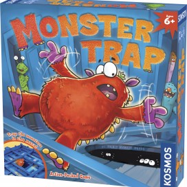 680305_monstertrap_3dbox.jpg