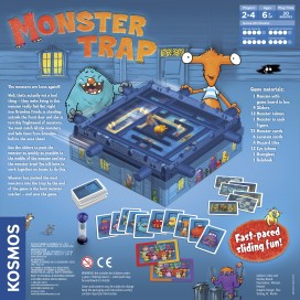 680305_monstertrap_boxback.jpg