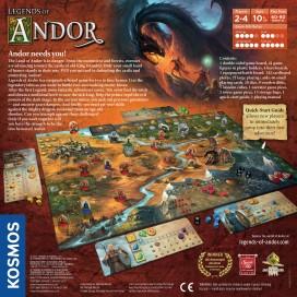 691745_andor_hi_rgb_boxback.jpg