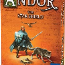 691936_andorstarshield_hi_rgb_3dbox.jpg