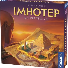 692384_imhotep_3dbox.jpg