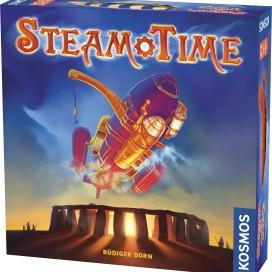 692476_steamtime_3dbox.jpg