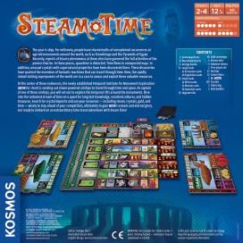 692476_steamtime_boxback.jpg