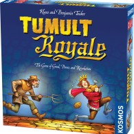 Tumult Royale Product Image Downloads