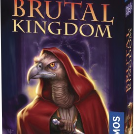 692506_brutalkingdom_3dbox.jpg