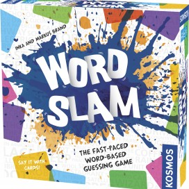 692674_wordslam_3dbox.jpg