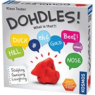 Dohdles Product Image Downloads