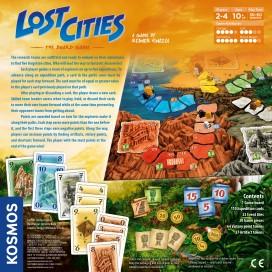 696175_lostcitiesboardgame_boxback.jpg