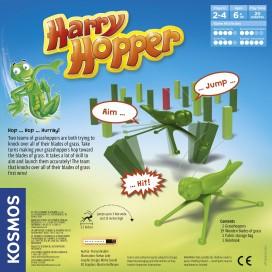 697334_harryhopper_boxback.jpg