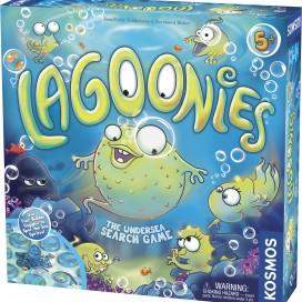 697648_lagoonies_3dbox.jpg