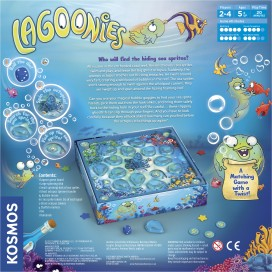 697648_lagoonies_boxback.jpg