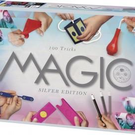 698225_magicsilver_3dbox.jpg
