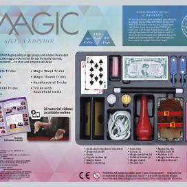 698225_magicsilver_boxback.jpg