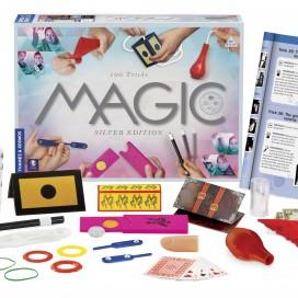 698225_magicsilver_contents.jpg