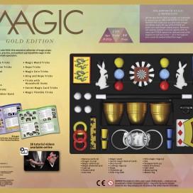 698232_magicgold_boxback.jpg