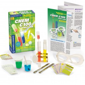 713164_chemc100testlab_contents.jpg