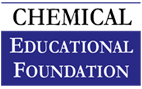 The Chemical Educational Foundation